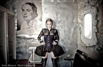 Ian Mears Photography
