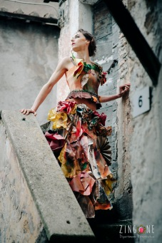 Valentina by Alessandro Zingone.