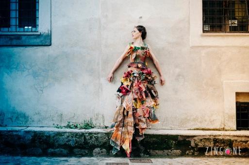 Valentina by Alessandro Zingone
